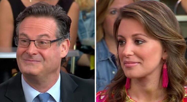 Moteris nusifilmavo pramoginėje televizijos laidoje. Po jos ji susilaukė labai netikėtos žinutės iš ją pamačiusio daktaro