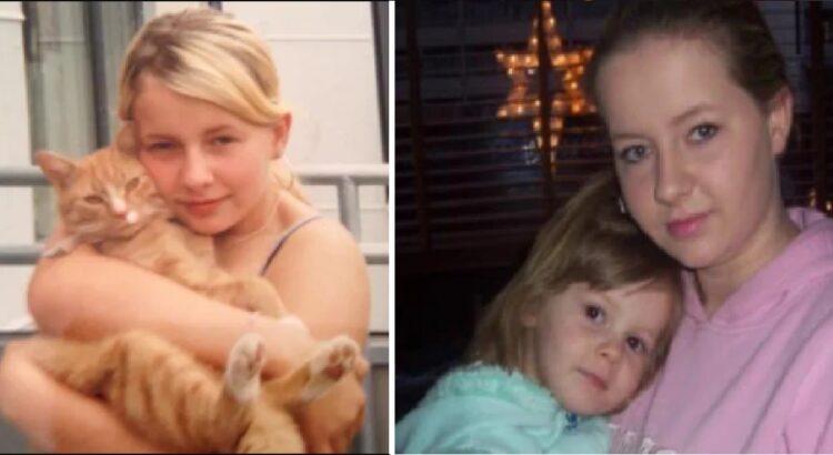 Prieš 16 metų 13-metė mergaitė tapo jauniausia mama Islandijoje. Štai kaip susiklostė mamos ir jos dukros likimas