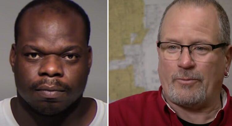 Policininkas net kelioliką kartų suėmė tą patį nusikaltėlį, tačiau tai, ką privertė padaryti policininko viršininkas pakeitė abiejų vyrų likimą