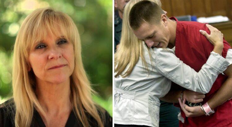 Girtas vairuotojas sėdo 22-iems metams už grotų už dviejų merginų nužudymą. Tačiau praėjus keliems metams teisėjas gavo mamos prašymą, kurio niekas nesitikėjo