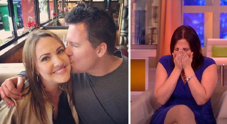 Vyras susipažino su moterimi internete ir tarp jų užsimezgė santykiai. Tačiau tik po metų draugystės jie sužinojo 30 metų senumo bendrą paslaptį
