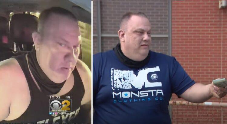 Vyras pamatė kraupų eismo įvykį ir padėjo dviems jaunuoliams pasiekti ligoninę. Kitą dieną susitikę su vairuotoju nukentėjusieji išgirdo labai netikėtus žodžius