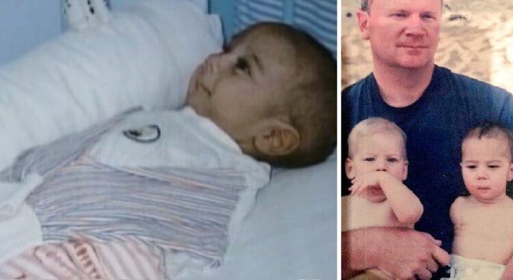 Seselė rado apleistą kūdikį ligoninėje ir pamačiusi jo kūną ji žinojo, kad šis vaikas nebus įvaikintas. Tačiau praėjus 22 metams vaikinas klesti ir įrodo, kaip visi klydo